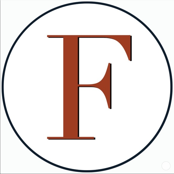 frannyzfinds